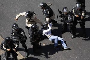 Protestas-en-Venezuela-imágenes-de-la-censura-0-300x200