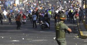 Venezuela_t670x470