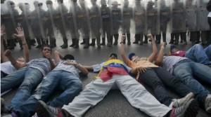 contrapunteo-declaraciones-Venezuela-BBC-Mundo_NACIMA20130416_0013_6