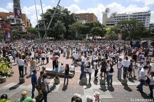 protesta0137.940.600
