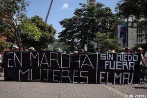 protesta0140.940.600