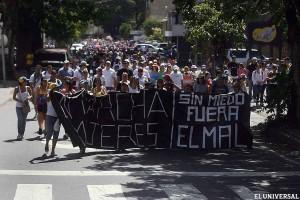 protesta0142.940.600
