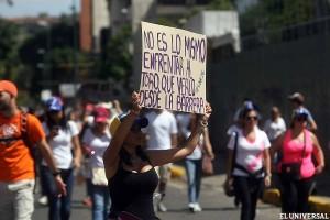 protesta0143.940.600