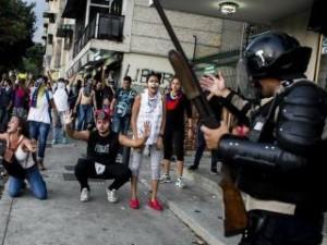 protestas-policia