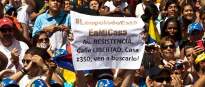 unidadenlacalle_1602.14_altamira